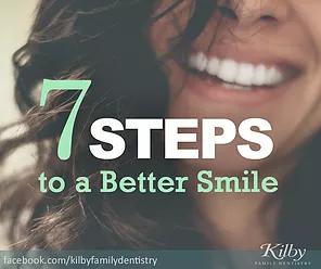 Seven_Steps_Better_Smile