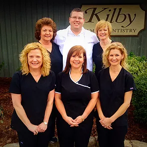 Kilby_Family_Dentistry_The_Practice_3