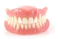 Complete_Denture