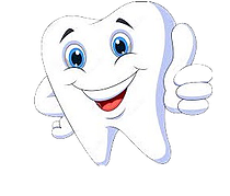 Happy_Tooth