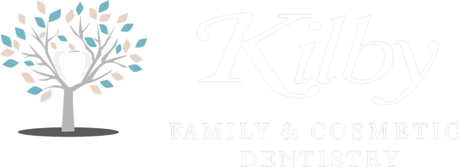 Kilby Family and Cosmetic Dentistry Logo